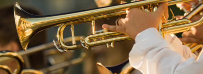 Picture: Brass Ensemble