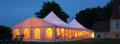 Picture: Party Tent Rental